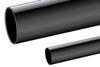 PVC TUBING -- PVC105 3 BLK 100