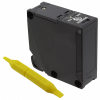 Optical Sensors - Photoelectric, Industrial -- 1110-2154-ND -Image