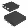 PMIC - Voltage Regulators - Linear -- S-1206B1C-I6T2U-ND