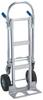 Convertible Aluminum Hand Cart - 1 EACH -- SHP-8552