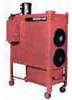 Portable Air Cleaner -- RP2