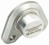 Machine Guarding Accessories -- 7511018.0