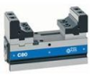 5-Axis Compact Vise
