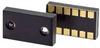 Optical Sensors - Distance Measuring -- 1562-1040-1-ND - Image