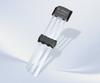 Sensor> Magnetic Position Sensor -- TLE4998P3C