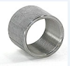 Rigid/EMT Conduit Coupling -- ALUCPLG-1 - Image