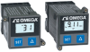 LCD Temperature Controllers -- CN1A
