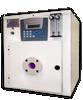 Benchtop Plasma Cleaner -- PE-50 XL - Image