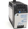 AC or DC Input 12VDC Out 54W Low Temp PS -- 1606-XLP60BQT -Image