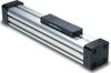 BC4 Rodless Band Cylinders -- BC425