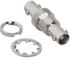 Coaxial Connectors (RF) - Adapters -- ARF3294-ND -Image