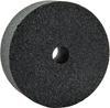 Norton® 37C80-HVK Vitrified Wheel -- 66243529170 - Image