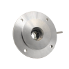Armature Actuated Brake -- AAB 330 - Image