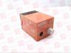 CROUZET LNRU110A ( LIQUID LEVEL RELAY, 11-PIN PLUG-IN, SPDT 10A, 110 VAC ) -Image