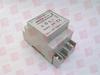 DETA 911 ( TRANSFORMER 220/240V 50HZ 1.5AMP 12V ) -Image