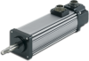 Electric Linear Actuator GSM20 Series -- GSM20-0604
