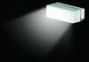 Small and high Brightness side-view RGB LED -- MSL0601RGBU -Image