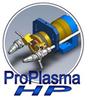 ProPlasma HP Plasma Gun