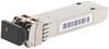10G SR multi mode fiber SFP -- 1783-SFP10GSRE -Image