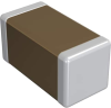 Ceramic Capacitors -- 490-3291-1-ND -- View Larger Image