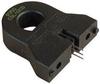 Current Sensor -- 50F5295