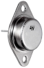 PMIC - Voltage Regulators - Linear -- L7812T-ND