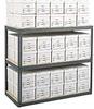 EDSAL Record Storage -- 3970000 - Image
