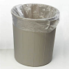 High Density Polyethylene Liners - 30 x 37 x 13microns -- PBY5815