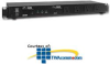 ITW Linx RacMAX 3400 Rack Mountable Surge Protector -- RM3400 -- View Larger Image
