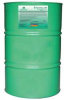 Biodegradable Hydraulic Oil,55 Gal -- 81026