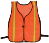 Safety Vest -- SV9