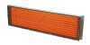 RADPLANE® Rapid Response Infrared Heaters -- Series 80 - Image