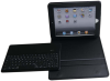 iPad2/iPad Carry Case with Detachable Bluetooth Keypad -- 4201-SF-18