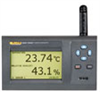 1621A-H-156 - Fluke Calibration (Hart Scientific) 1621A-H:Thermohygrometer Kit, High Accuracy -- GO-37852-36