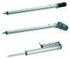 LZ 80 Electric Cylinder with Ball Screw Spindle 20x5 -- qlp11a_ _ b_ _ _ _ - Image