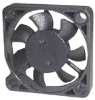 DC Brushless Fans (BLDC) -- OD3006-12MB01A-ND -Image