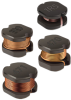 Inductor Kits -- SDE-A-LAB1-ND
