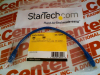 CABLE PATCH 1FT CAT6 BLUE -- C6PATCH1BL