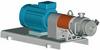 INDAG Refiner -- DLM/R