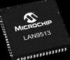 USB to Ethernet -- LAN9513 -Image