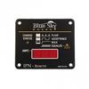 Remote Display -- IPN Remote
