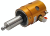 Radially Compliant Deburring Tools -- RC-900