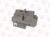 EATON CORPORATION C320KG2 ( C-H AUX. CONTACT C-H 1NC AUX CONT FOR 15-75A DP CONT ) -Image