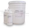 Momentive TSE3455ST A & B Moulding Silicone 22kg -- MOSI17139 -Image