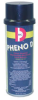 PHENO D TOTAL RELEASE PHENOLIC FOGGER 12 -- BGD 337