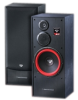 Cerwin Vega VE-12F VE Series 12