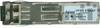 HFBR-5764AP (Agilent Original)