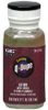 Q DOPE, BOTTLE WITH BRUSH, 4FL.OZ. -- 70159780