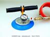 Hand Vacuum Cup -- PHC65
