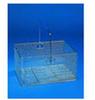 Stainless Steel Transport Basket -- 4AJ-9143090